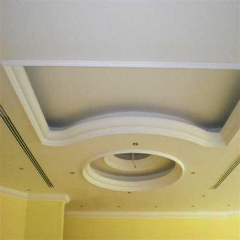 Plaster Ceiling Price by Plaster Of False Ceiling Cost Www Energywarden Net