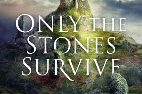 danann conquest books sneak peek only the stones survive by llywelyn