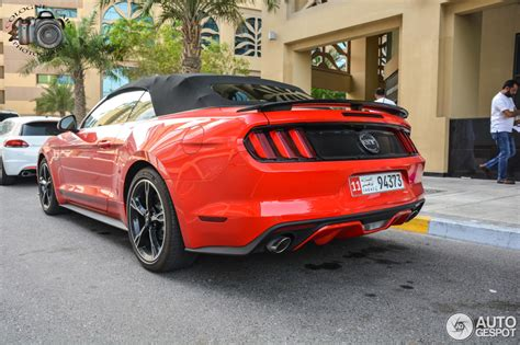 2012 mustang gt california special for sale cars for sale 2015 mustang gt california special autos post