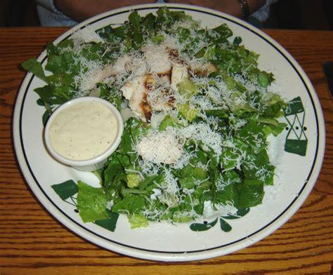 favorite restaurants in sheboygan wisconsin travel
