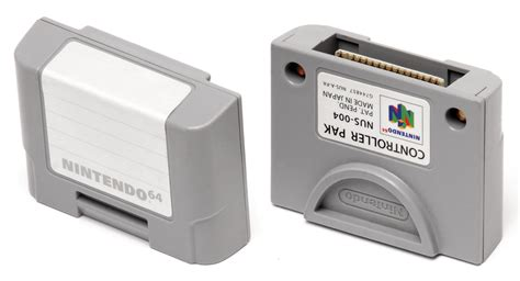 nintendo 64 wikiwand image gallery nintendo 64 accessories