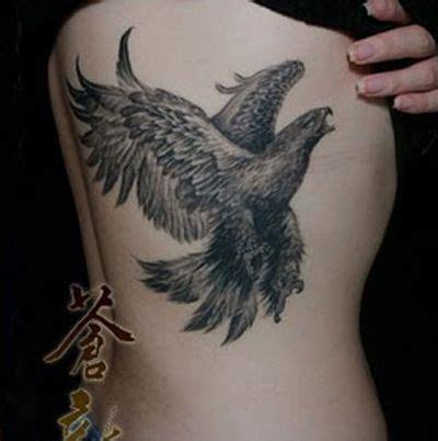 best eagle meilleur tatouages aigle notre top 10