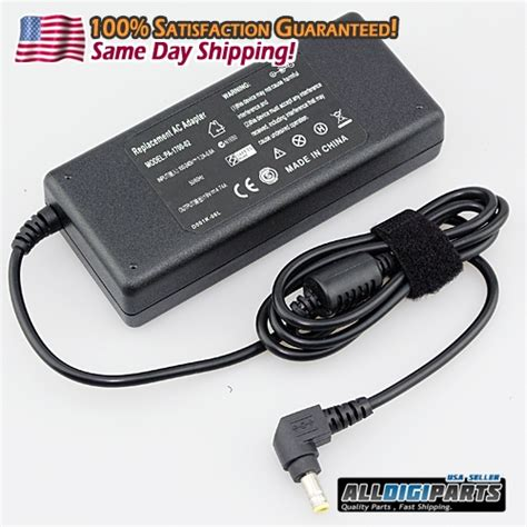 Asus Laptop Charger Ebay Australia ac adapter for asus exa0904yh laptop battery charger power supply cord psu mains ebay