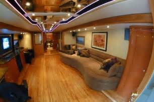 luxury mobile homes luxury mobile home