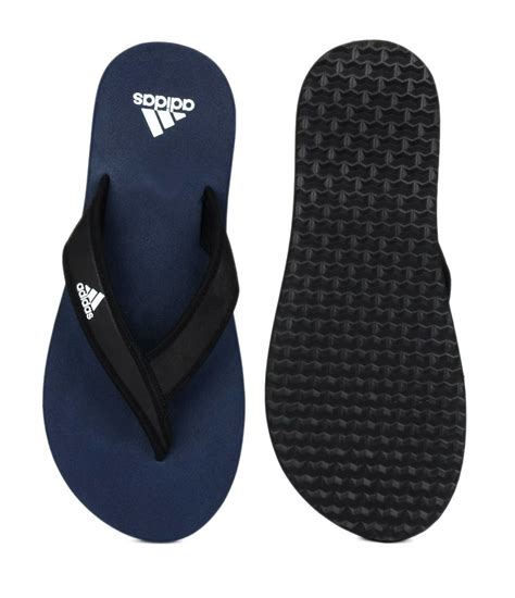 adias slippers adidas flip flops adidas samba shoes