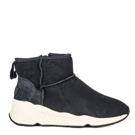 ash shoes shearling boots from ash footwear arrived shop