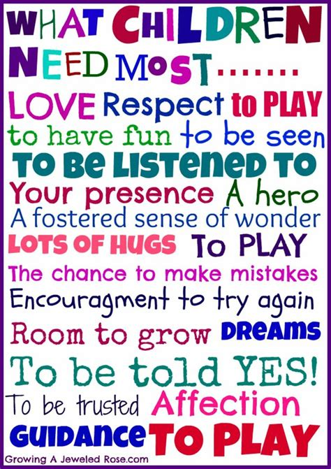 printable respect quotes 24 best respect quotes for kids images on pinterest