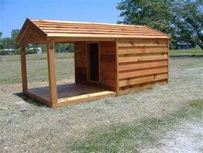 diy house plans diy dog house for beginner ideas