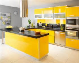 colorful kitchen ideas colorful modern kitchen decorating ideas
