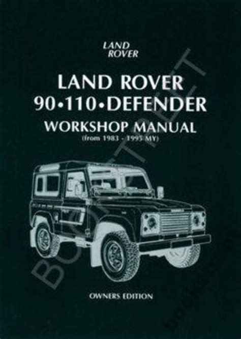 car repair manuals online pdf 1992 land rover range rover user handbook 1994 land rover defender and maintenance manual free pdf service manual pdf 1994 land rover
