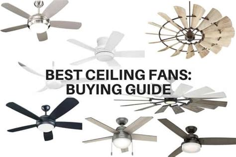ceiling fan buying guide best ceiling fans for 2018 buying guide the flooring
