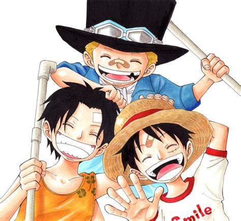 ace from one piece hurt like no other tattoos pinterest asl one piece image 1257338 zerochan anime image board