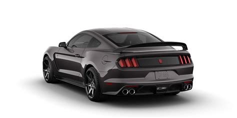 2015 mustang gt colors colors for 2015 mustang gt 350 autos post