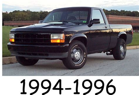 best auto repair manual 1994 dodge dakota parking system service manual best car repair manuals 1994 dodge dakota seat position control 1994 dodge