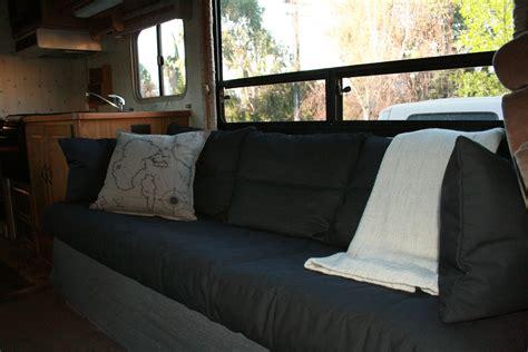 rv jackknife sofa cover cer sofa covers sofa design rv covers inspiration three