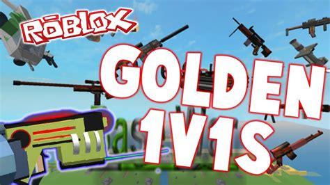 im4c blackshot montage hack ar youtube roblox base wars roblox base wars golden 1v1s youtube
