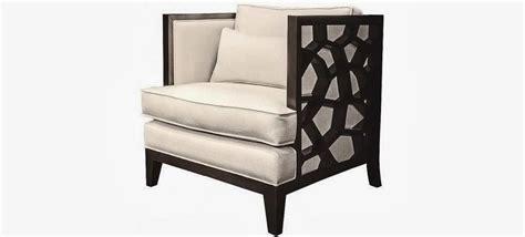 Dorya Furniture by Dorya Interiors December 2013