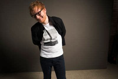 photograph ed sheeran biography ed sheeran biography albums streaming links allmusic