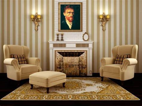arredamento moderno e antico antico e moderno arredamento casa