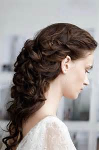 wedding hair styles wedding hairstyles bridal hairstyles wedding hair