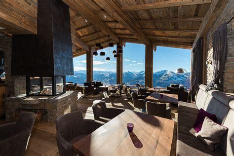 wohnkultur ganster manfred berggasthof bichlalm hotelstyle at