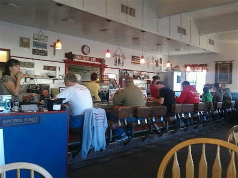 photo1 jpg picture of home sweet home cafe escondido