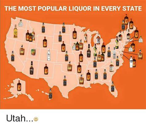 Utah Memes - 53 funny utah memes of 2016 on sizzle funny