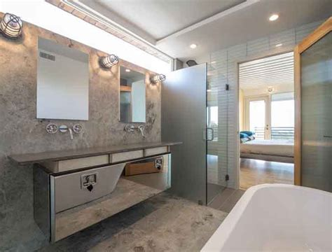 shipping container bathroom shipping container bathroom 28 images twelve shipping containers combined into a