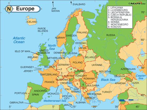 map of europe countries map of europe cities pictures map of europe countries pictures
