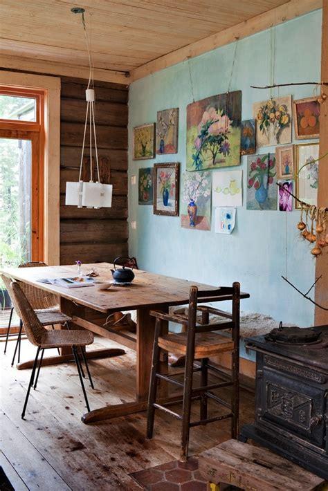 impressive dining room wall decor ideas interior god
