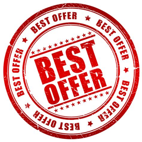best deal offers schroth realty east cobb roswell real estate