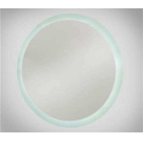 round illuminated bathroom mirror rectangular led illuminated bathroom mirror