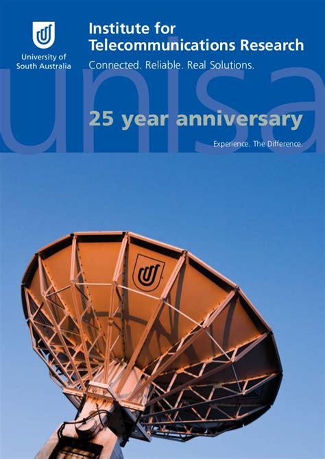 unisa dissertations unisa theses and dissertations 100 original