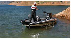 fishing boat dealers in colorado fishing boats for sale in northwest colorado new used