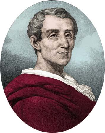 montesquieu    kids encyclopedia | children's homework