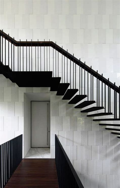 design milk stairs pinterest the world s catalog of ideas