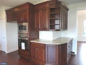 11 best images about wrap around cabinets on