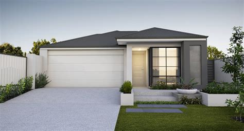 house land packages perth wellard celebration homes