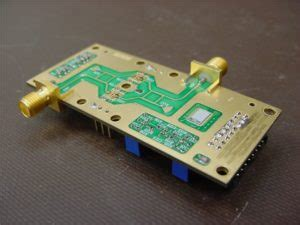rf design guidelines pcb layout rf pcb layout guidelines everyday app note eagle blog