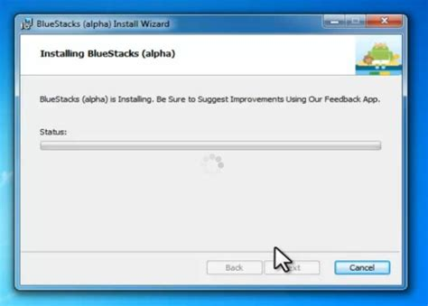 bluestacks can t install instagram instagram online sign in pages
