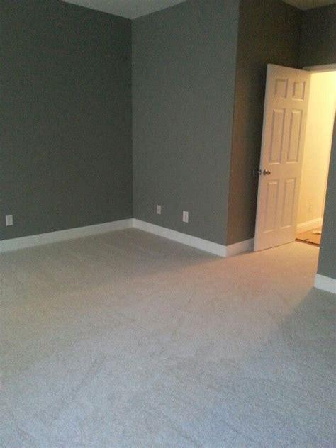 images  carpet colour  pinterest carpets