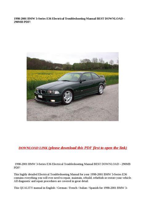 auto manual repair 2001 mazda b series plus auto manual service manual pdf 1998 mazda b series electrical