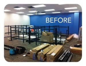 allstate furniture portfolio 171 porter s office products
