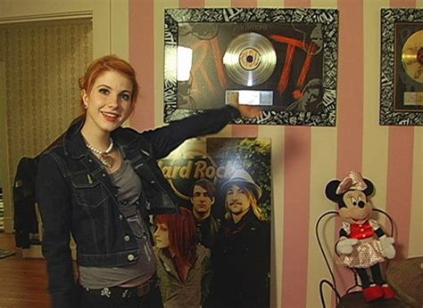 hayley williams house inside hayley williams tennessee house hayley williams photo 8427867 fanpop