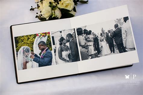 Professional Wedding Albums by 5 Reasons Why Should You Get A Professional Wedding Album