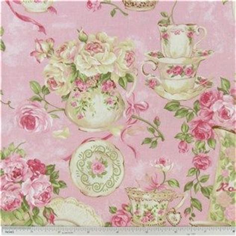 18 best images about nursery fabric on pinterest shabby