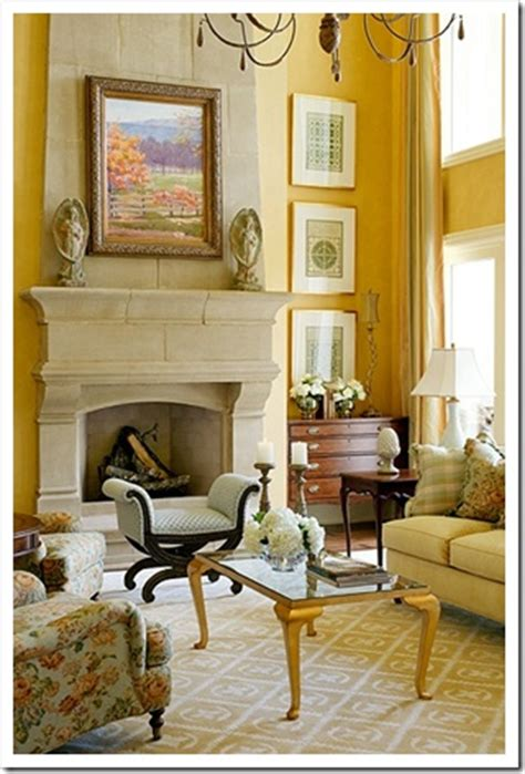 yellow fireplace yellow living rooms mantels and fireplace mantels on