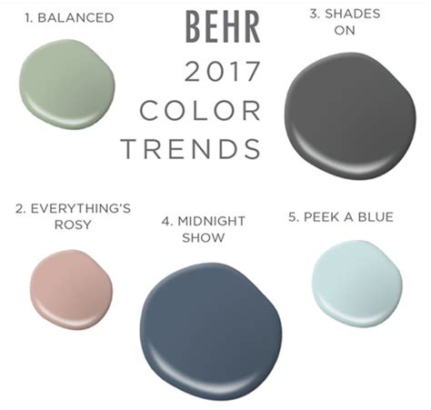 2017 housing trends colour trends in home staging for 2017 lux furniture