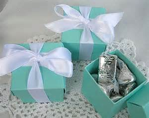Blue Wedding Favors by Turquoise Favor Boxes Box Teal Aqua Blue Wedding Favor Favors