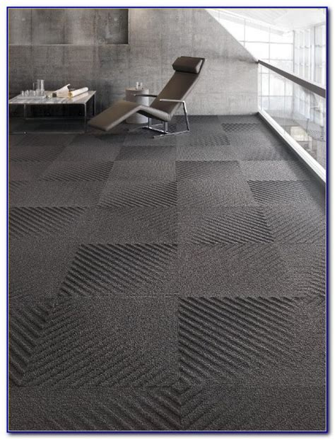 Carpet Tile Installation Mohawk Modular Carpet Tile Installation Carpet Menzilperde Net
